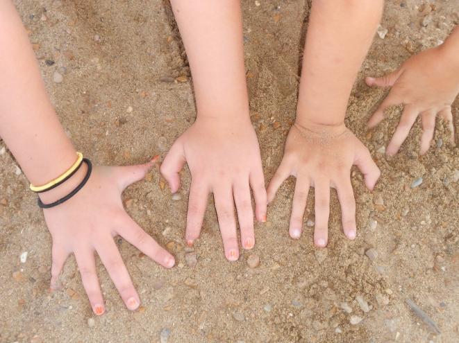 preschool pics 026