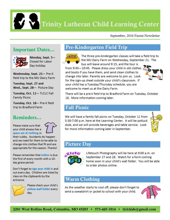 september-2016-newsletter