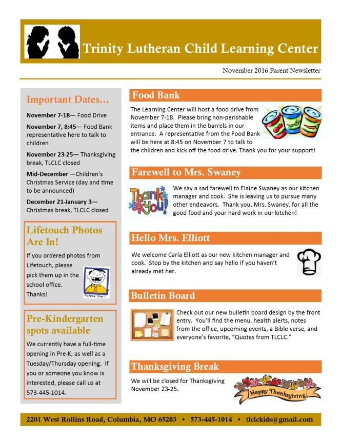 november-2016-newsletter