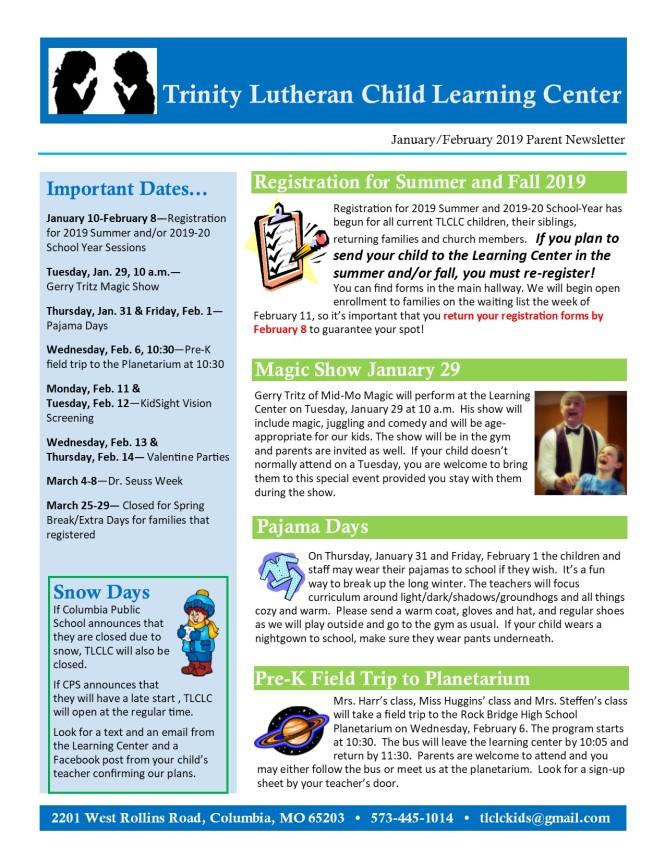 jan-feb 2019 newsletter pg1